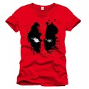 Deadpool Clothing