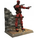Deadpool Figures