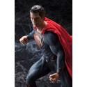 Figurines Superman
