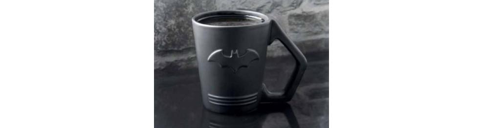 Batman v Superman Goodies