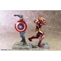 Figurines Captain America