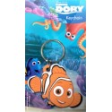 Finding Dory Goodies