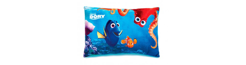 Finding Dory Decorations