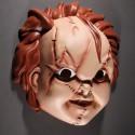 Chucky Cosplay