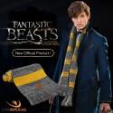 Fantastic Beats Replicas
