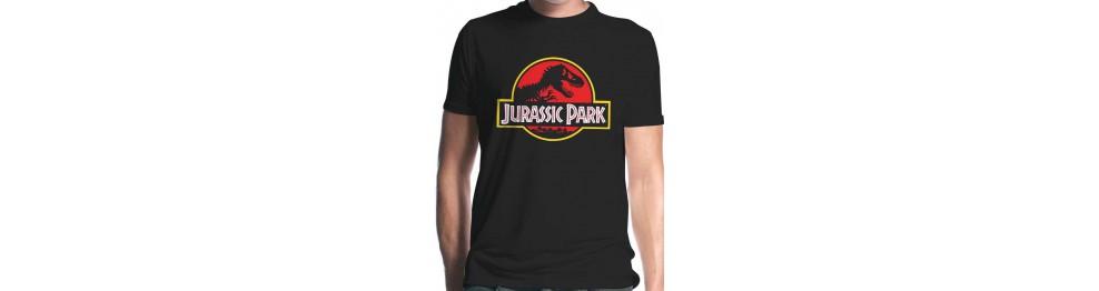 Jurassic Park Clothing
