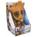 Guardians of the Galaxy Plushes