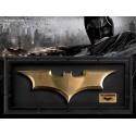 Répliques Batman