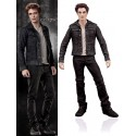 Figurines Twilight
