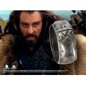 Bijoux Le Hobbit
