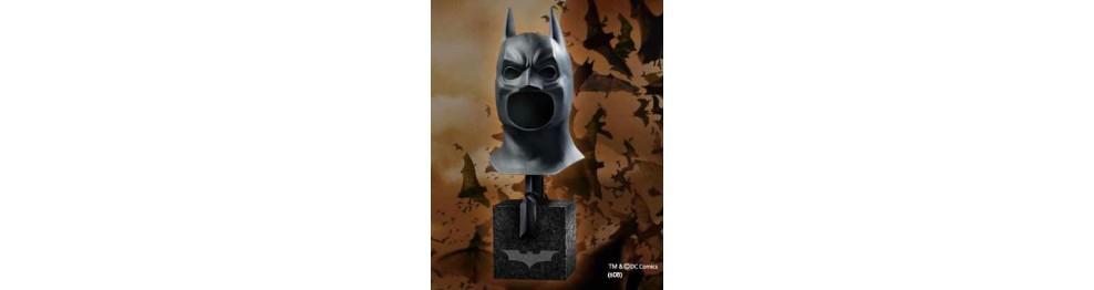 Batman Decorations