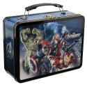 The Avengers Goodies