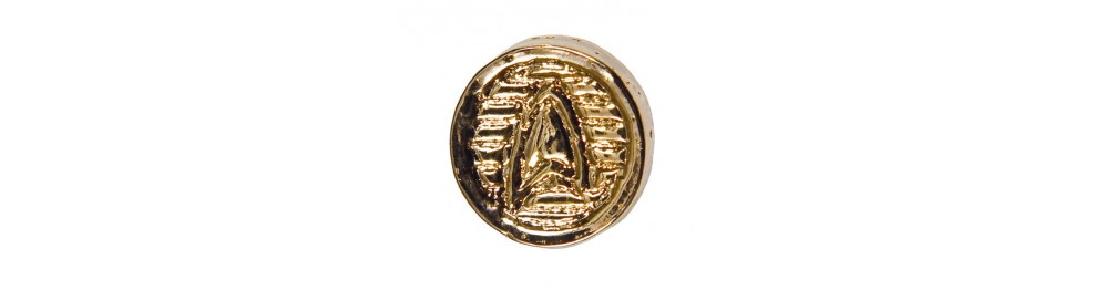Star Trek Jewelry