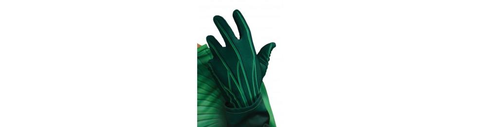 Green Lantern Clothing
