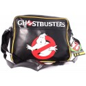 Ghostbusters Clothing