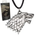 Bijoux Game of Thrones