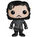 Figurines Game of Thrones