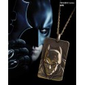 Bijoux Batman