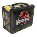 Goodies Jurassic Park