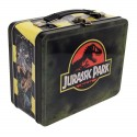 Jurassic Park Goodies