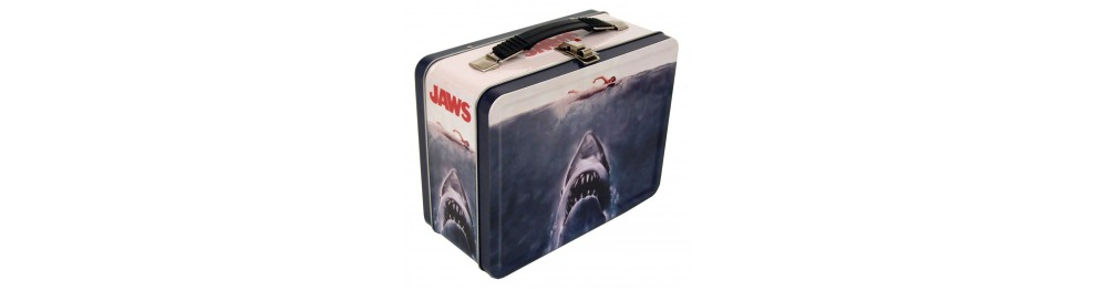Jaws Goodies