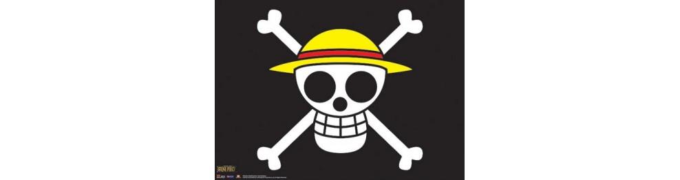 Déco One Piece